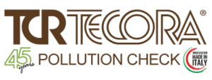 TCR-Tecora® - Official TECORA Website
