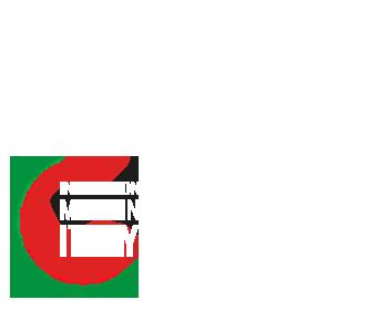 TCR Tecora Logo